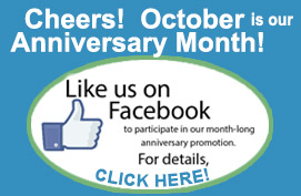 Like us —Nantucket Energy on Facebook